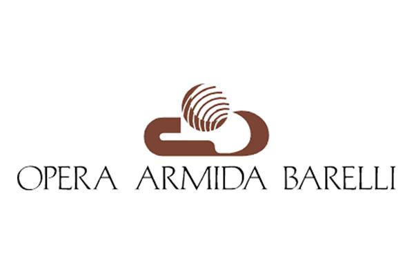 Opera Armida Barelli, Centro di formazione professionale di Levico Terme (TN)