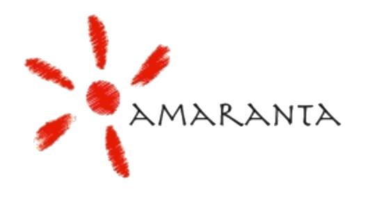 Associazione Amaranta