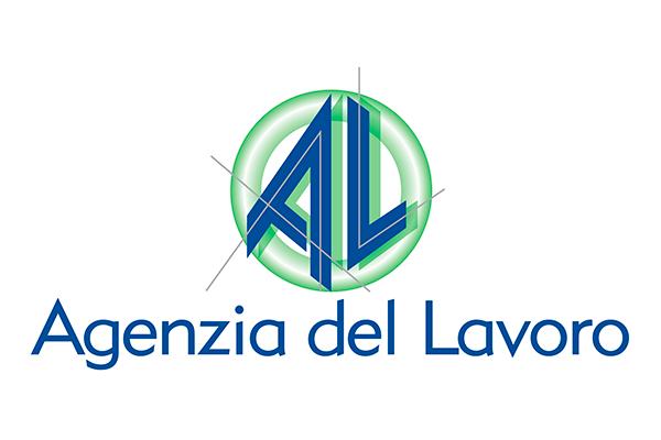 Agenzia del Lavoro di Trento