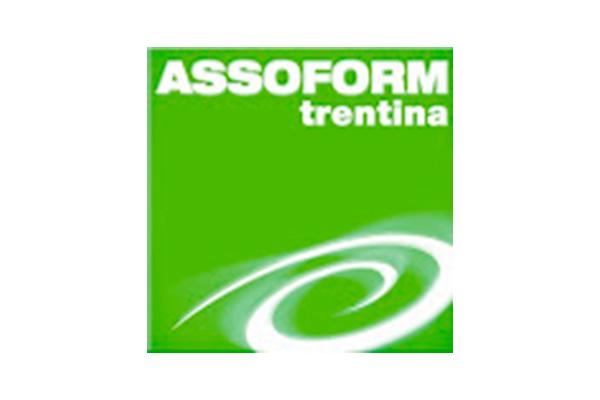 AssoForm Trentina, Trento