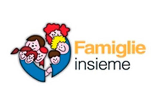 Associazione Famiglie Insieme, Trento