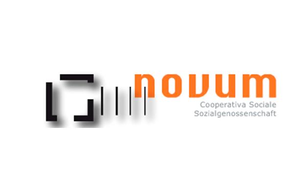 Cooperativa Novum, Bolzano