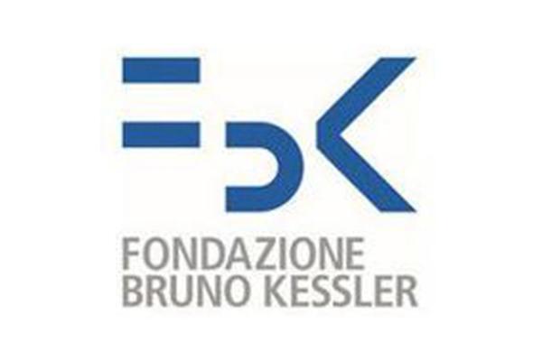 Fondazione Bruno Kessler, Trento