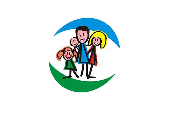 Agenzia provinciale per la famiglia della Provincia autonoma di Trento