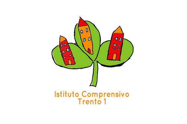 Istituto Comprensivo Trento 1