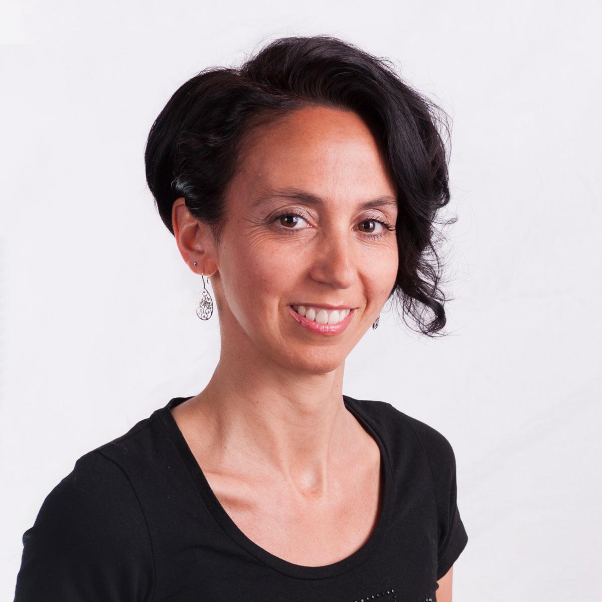 Viola Durini