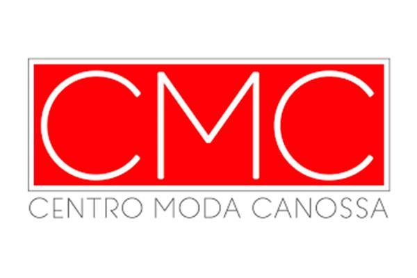Centro di Formazione Professionale Centro Moda Canossa, Trento