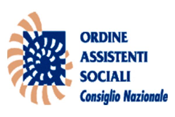 Consiglio Nazionale Ordine Assistenti sociali
