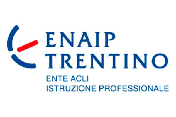 ENAIP, Centro di formazione professionale di Arco (TN)