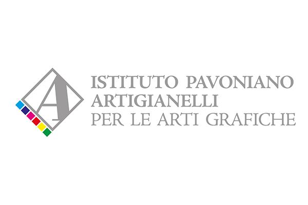 Istituto Pavoniano Artigianelli per le Arti Grafiche, Trento