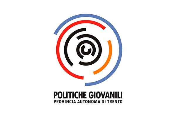 Politiche giovanili della Provincia Autonoma di Trento